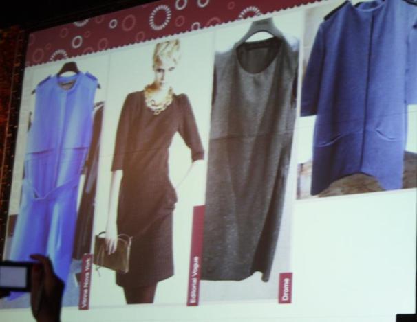 senac moda informacao inverno 2012 - moda feminina (10)