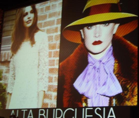 senac moda informacao inverno 2012 - moda feminina (11)