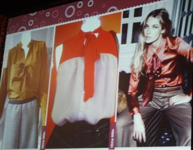 senac moda informacao inverno 2012 - moda feminina (13)