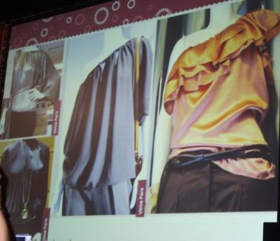 senac moda informacao inverno 2012 - moda feminina (14)