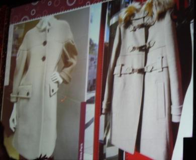 senac moda informacao inverno 2012 - moda feminina (16)