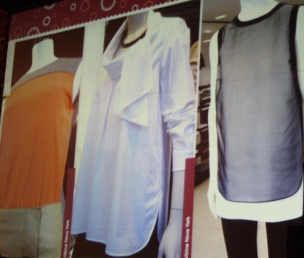 senac moda informacao inverno 2012 - moda feminina (22)