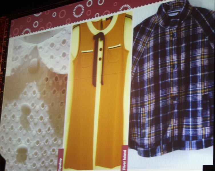 senac moda informacao inverno 2012 - moda feminina (23)