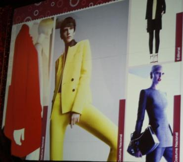 senac moda informacao inverno 2012 - moda feminina (24)