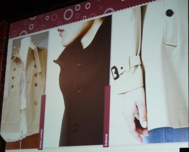 senac moda informacao inverno 2012 - moda feminina (25)