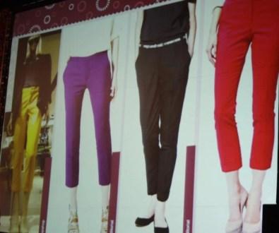 senac moda informacao inverno 2012 - moda feminina (26)