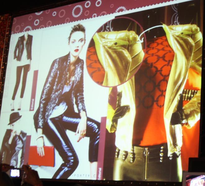senac moda informacao inverno 2012 - moda feminina (34)