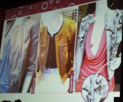 senac moda informacao inverno 2012 - moda feminina (35)