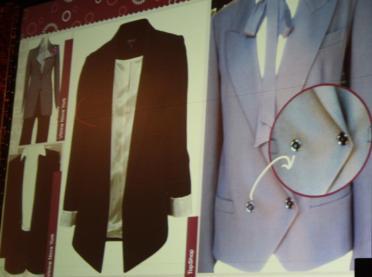 senac moda informacao inverno 2012 - moda feminina (4)