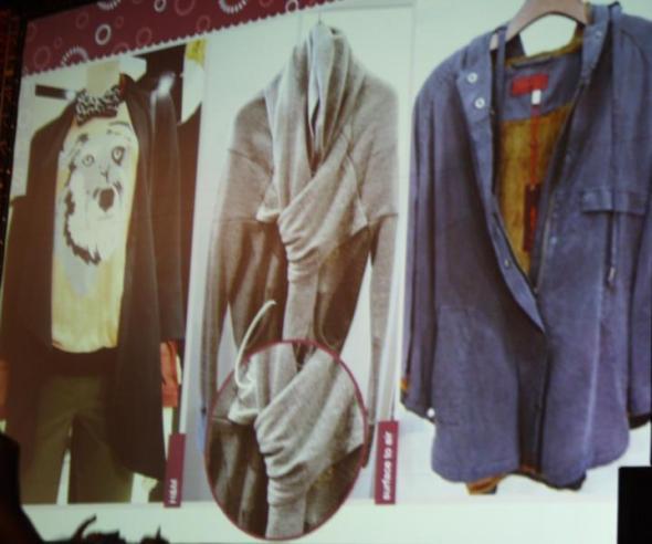 senac moda informacao inverno 2012 - moda feminina (44)