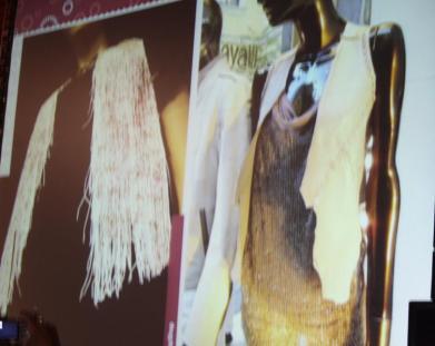 senac moda informacao inverno 2012 - moda feminina (46)