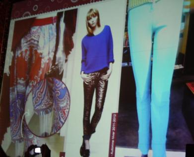 senac moda informacao inverno 2012 - moda feminina (47)