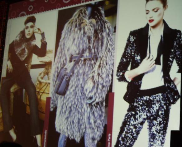 senac moda informacao inverno 2012 - moda feminina (48)