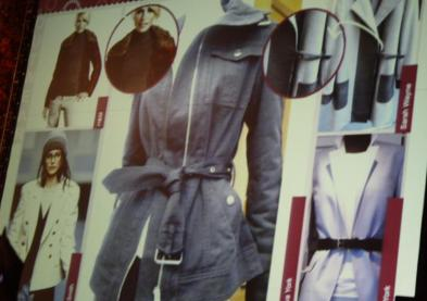 senac moda informacao inverno 2012 - moda feminina (6)