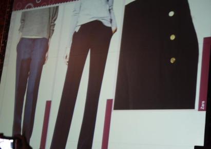senac moda informacao inverno 2012 - moda feminina (7)