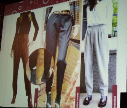 senac moda informacao inverno 2012 - moda feminina (8)