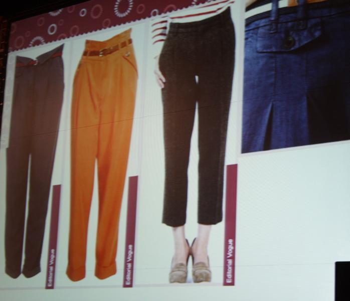 senac moda informacao inverno 2012 - moda feminina (9)