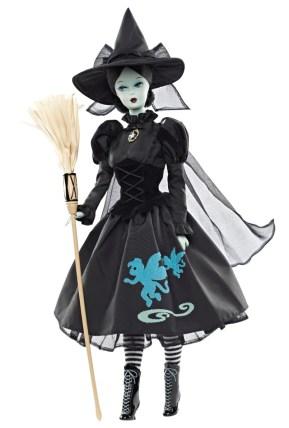 barbie mágico de oz 02