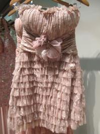 vestidos de festa patricia bonaldi (10)