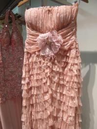 vestidos de festa patricia bonaldi (11)