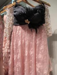 vestidos de festa patricia bonaldi (12)