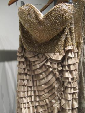 vestidos de festa patricia bonaldi (16)