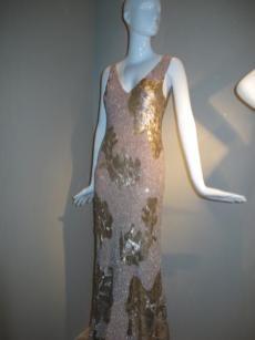 vestidos de festa patricia bonaldi (2)