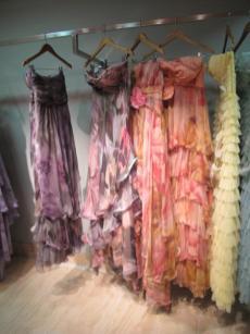 vestidos de festa patricia bonaldi (29)