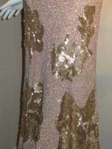 vestidos de festa patricia bonaldi (3)