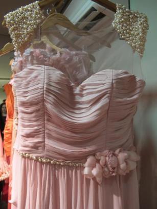 vestidos de festa patricia bonaldi (7)