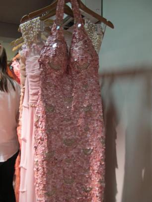 vestidos de festa patricia bonaldi (8)