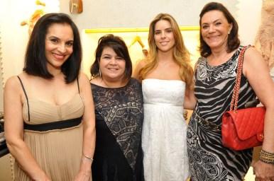 Lu-Alckmin,-Martha-Medeiros,-Ana-Paula-Carneiro-e-Beth-Szafir-(3)