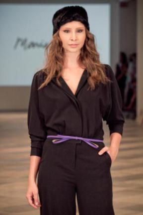 Maria Garcia SFW Inv 2012 (15)