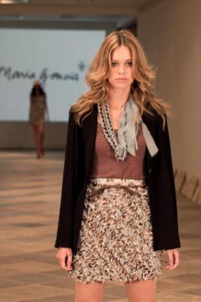 Maria Garcia SFW Inv 2012 (17)