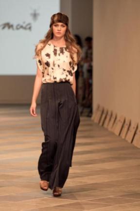 Maria Garcia SFW Inv 2012 (31)