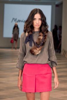Maria Garcia SFW Inv 2012 (4)