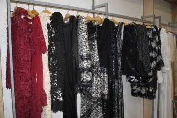 salao casamoda inverno 2012 (1)