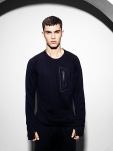 Schwarzkopf Essential Looks (20)