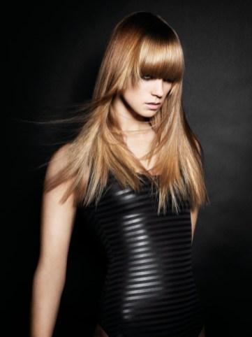 Schwarzkopf Essential Looks (9)