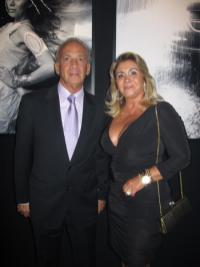 TOP NIGTH MERCEDES-BENS 2012 (100)