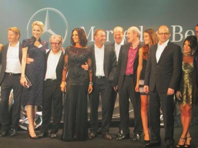 TOP NIGTH MERCEDES-BENS 2012 (71)