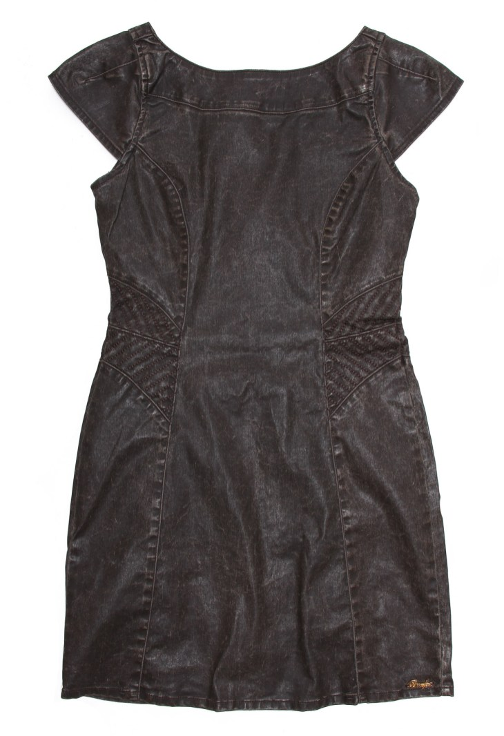 Old Leather (1)