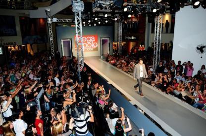 mega polo moda inverno 2012 (11)