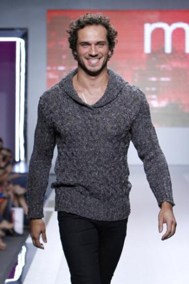 mega polo moda inverno 2012 (13)
