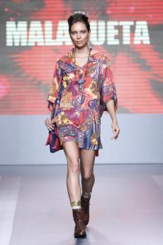 mega polo moda inverno 2012 (16)