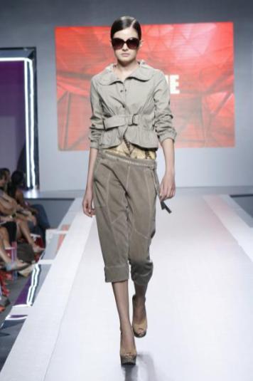 mega polo moda inverno 2012 (2)
