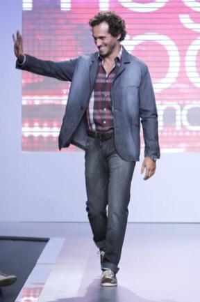 mega polo moda inverno 2012 (21)