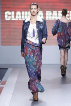 mega polo moda inverno 2012 (26)