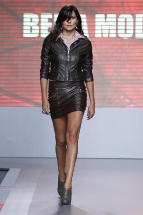 mega polo moda inverno 2012 (29)