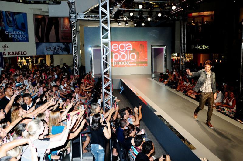 mega polo moda inverno 2012 (3)